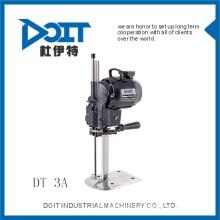 DT-3A auto sharpening cutting machine
