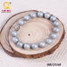 Pulseira de cordão 2014 moda Shell (BR125168)