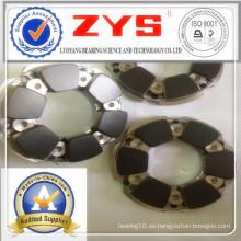 Cojinete de deslizamiento Zys