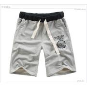Summer Fashion Beach Short Pants for Man (LSBP001)