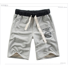Summer Fashion Beach Short Pants for Man (LSBP001)