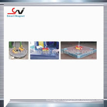 high energy industrial NdFeB permanent Magnetic lifter