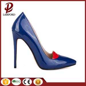 Stiletto High Heel Pumps Wholesale Women Shoes