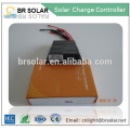 Intelligentes Lichtsteuerungssystem pwm Solarladeregler