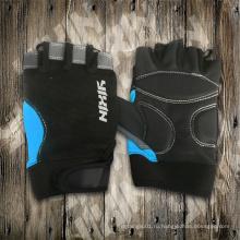 Перчатка для перчаток-перчаток-перчаток-перчаток-перчаток-перчаток-перчатки