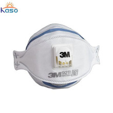 Coronavirus Protection Surgical Face Mask 3 Ply