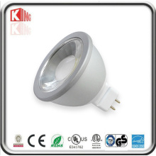 High Power 7 Wattage Kingliming LED MR16 Light