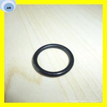Joint en caoutchouc de joint d'anneau