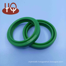 PU Dust Proof Seals Hydraulic Wiper Seal for Hydraulic Cylinder