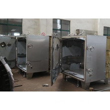 High quality Industrial Vacuum Dryer Machine