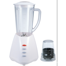 350W Juicer Blener in Stainless Steel Blade