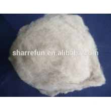 Vente chaude Chinois Mouton Laine Med Shade 19.5mic / 30-32mm