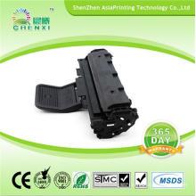 Cartouche de toner compatible avec imprimante laser pour DELL 1100