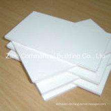 PVC-Schaum-Brett (Größe: 2050X3050mm)