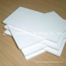 PVC Foam Board (Size: 2050X3050mm)