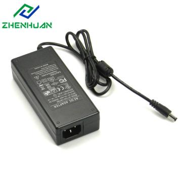 16 Volt 5 Ampere elektronische Gleichstromversorgung