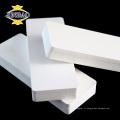 JINBAO usine approvisionnement 4x8 PVC panneau de mousse Conseil forex pour la construction de signe