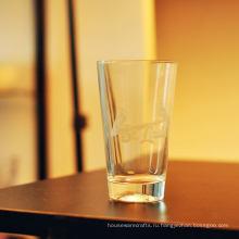 Понятно 100мл питьевой стеклянные чашки