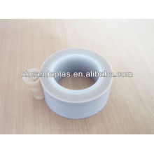 Pure PTFE tape for Medical industry