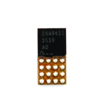 Light Control IC for iPhone6S Plus Parts