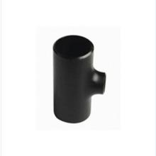 Tissus à réduction industrielle en alliage d'acier industriel