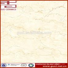 azulejos de mármol chinos de la porcelana del tamaño grande de la piedra decorativa de interior