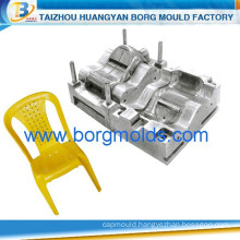 plastic dining chair mould
