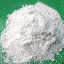 99,8 melamina branca material em pó para louças e talheres