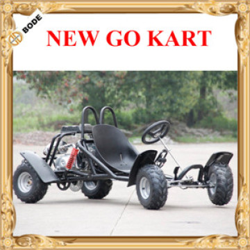 wholesale 110 cc dune buggy go kart