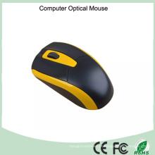 Melhores ratos ópticos com fio de computador (M-801)