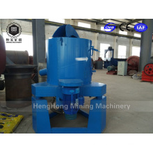 Mining Machine Gold Recovery Centrifugal Concentrator