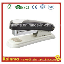 Office Desktop 24/6 or 26/6 Metal Stapler