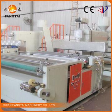 Máquina de filme de bolha de ar (uma extrusora) 2 camadas Ftpei-1200