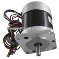 buen precio, entrega rápida 42mm DC motor sin escobillas 24v, CE y Rohs aprobado