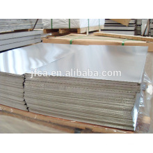 5000 series 5083 aluminium sheet for transportation equipment