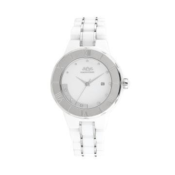 2017 Badatong, Fashionable Lady Ceramic Watch, Quartz, OEM Watches