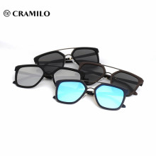 taizhou most popular vintage old men xxx sunglasses