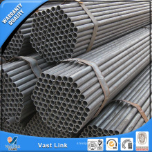 ASTM A787, ASTM A53 Tubo de aço galvanizado