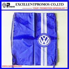 Спортивный рюкзак с пряжкой Hot Selling (EP-B6192)