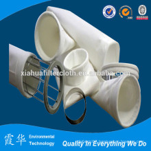 Wholesale dust bags for dust collection