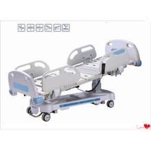Elektrische Fünf Funktion Medizinische Versorgung Bett ICU