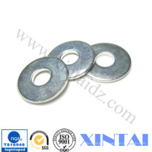 Customized Open Or Close Stainless Spring Washer