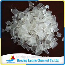 Proveedor de China Resina acrílica sólida a base de agua