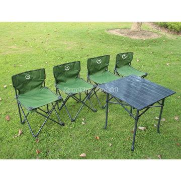 Wholesale Sillas que acampan, y tablas que acampan
