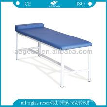 Профессиональный производитель экспертизы портативный массажный стол