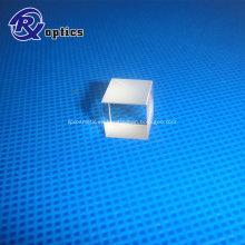 50/50 R / T K9 Cubo divisor de haz no polarizante