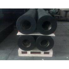 Cylindrincal Fender