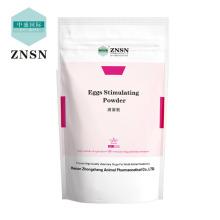 ZNSN Eggs Stimulating Powder