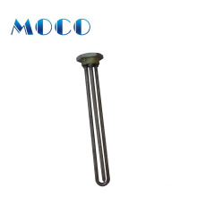 With CE Certification 15kw electric hot water heater element