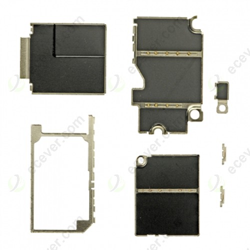 mainboard-emi-shields-cover
